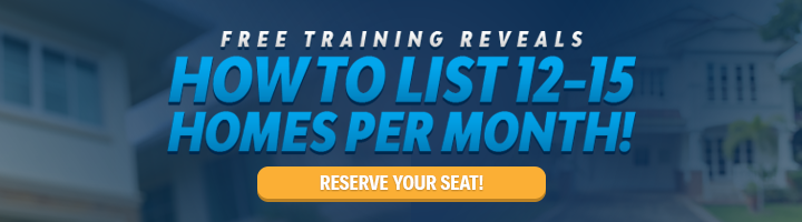 Free-Training-Reveal (1)
