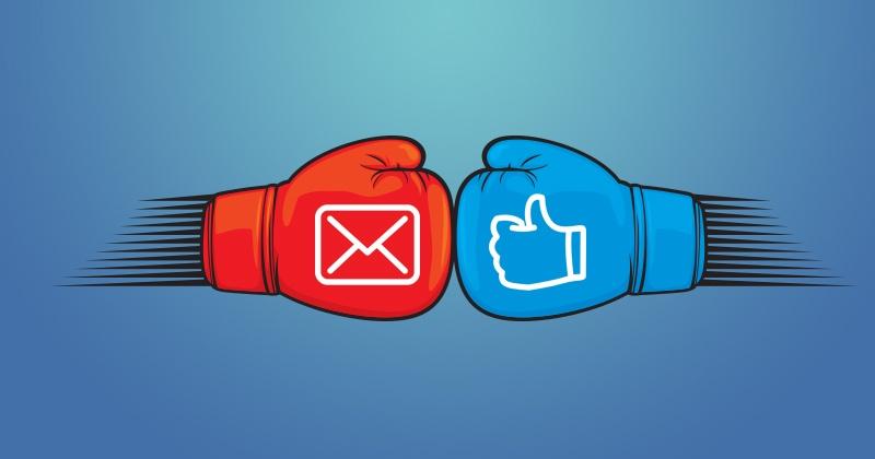 email_vs_social_media_1