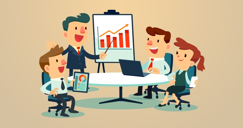 increasing_your_listing_presentation_conversion_1