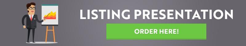 Listing-Presentations-2