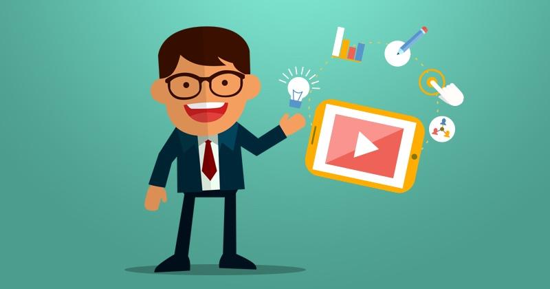 Social_Media_Tips_1