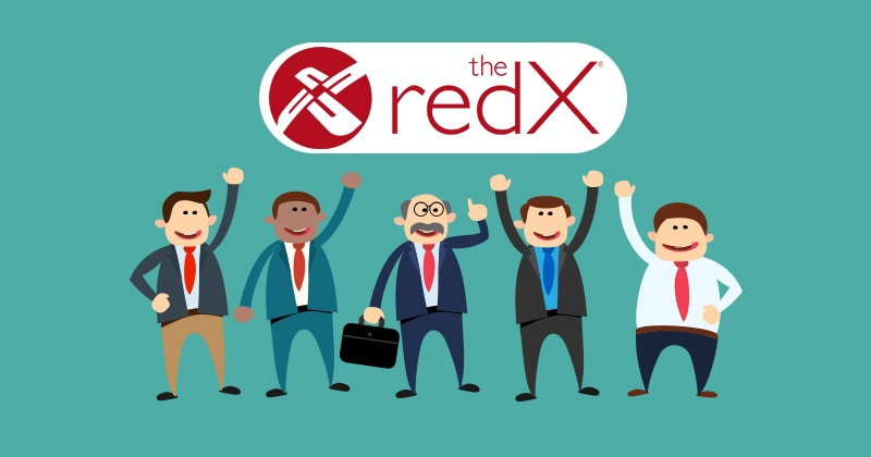the_best_ways_to_get_listings_from_the_redx_2