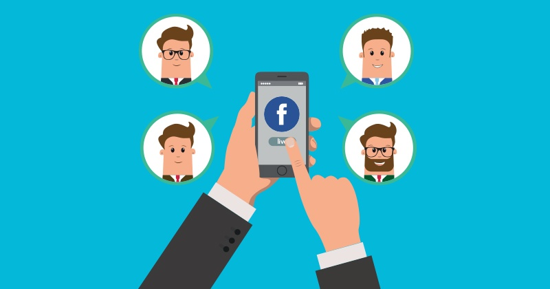 using_facebook_live_to_improve_your_social_media_presence_2