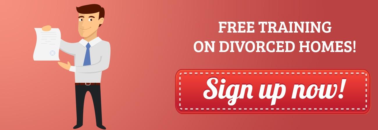 divorce-2.jpg