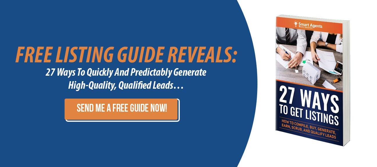 free listing guide V2