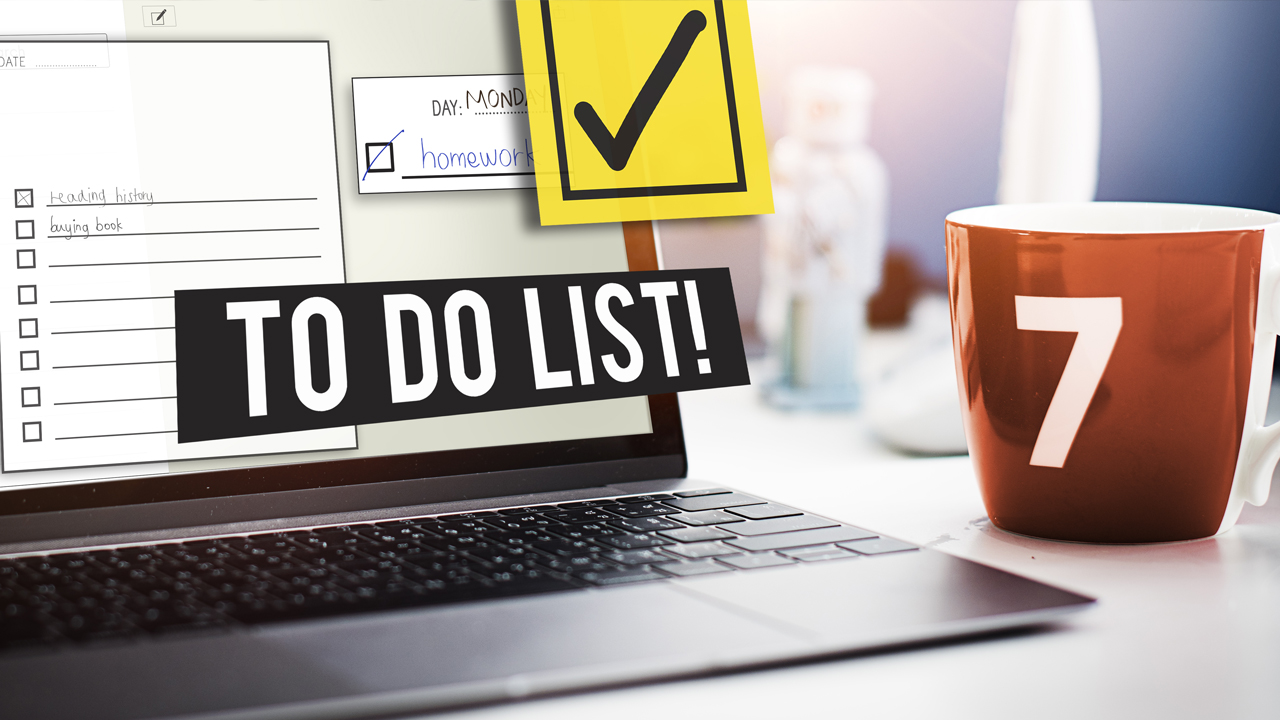 7 Jobs Your Assistant Can Do