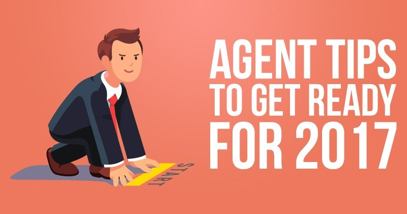 Agent_Tips_for_2017