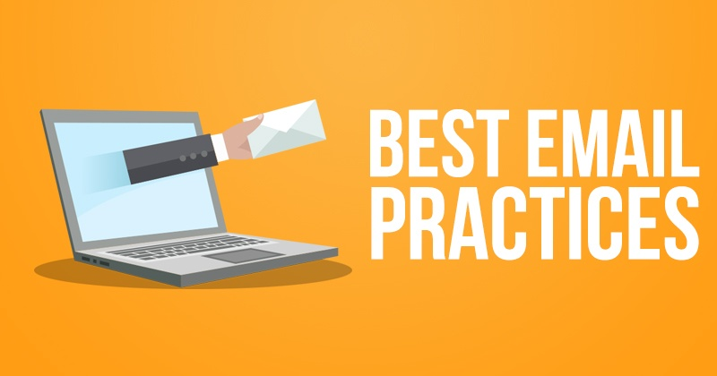 Best_Email_Practices_1