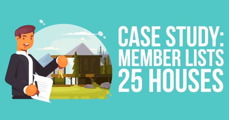 Case_Study_Member_Lists_25_Houses