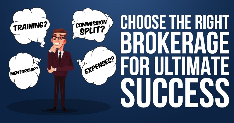 Choose-the-Right-Brokerage-for-Ultimate-Success