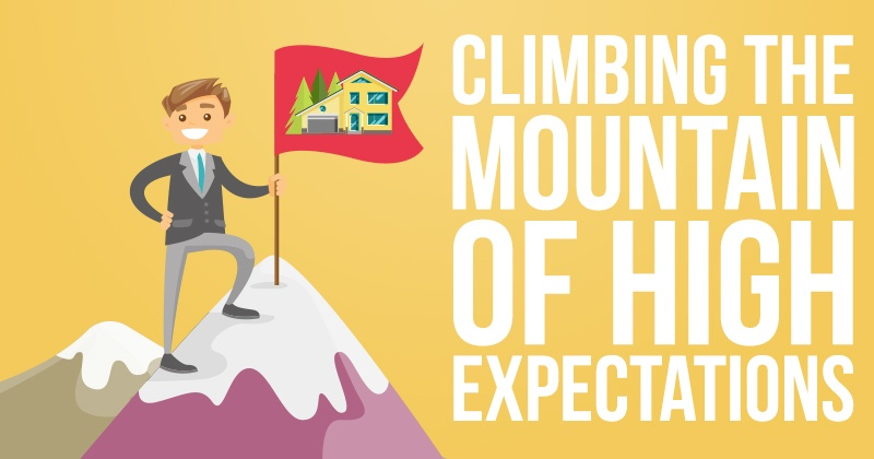Climbing-the-Mountain-of-High-Expectations