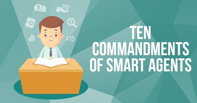 Commandments_Sample