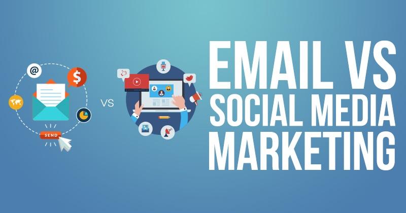 Email_vs_Social_Media