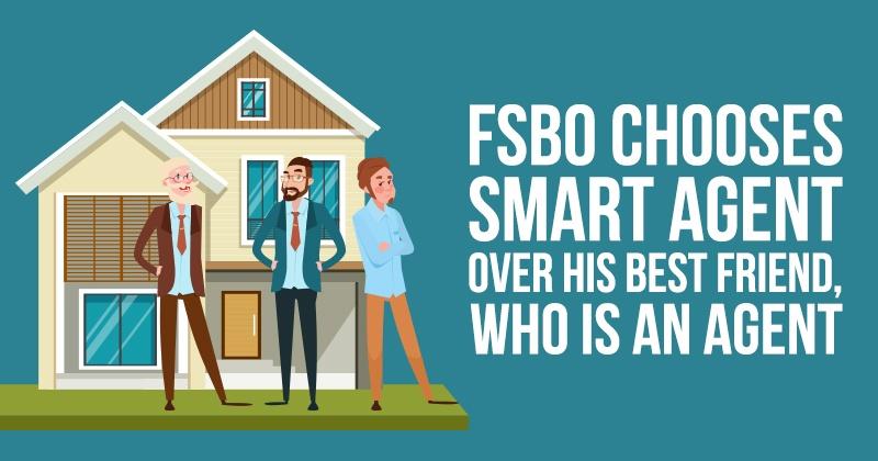 FSBO_Chooses_Smart_Agent
