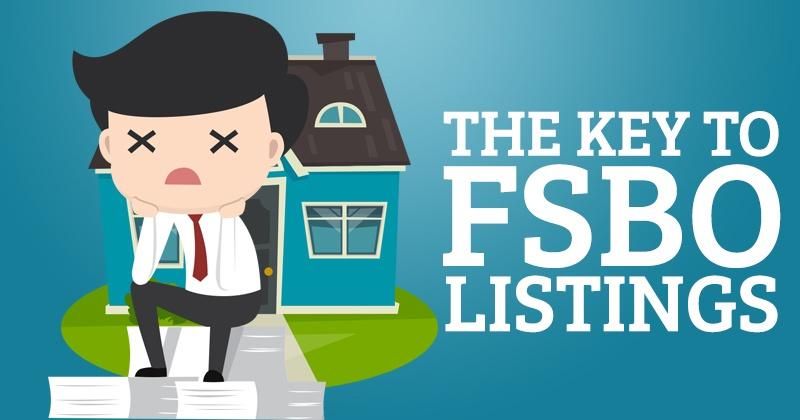 FSBO_Listings_800PX1