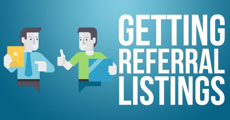Getting_Referral_Listings_1