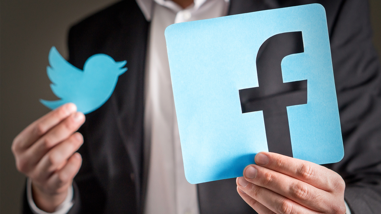How To Use Social Media To Find Home Buyers and Sellers
