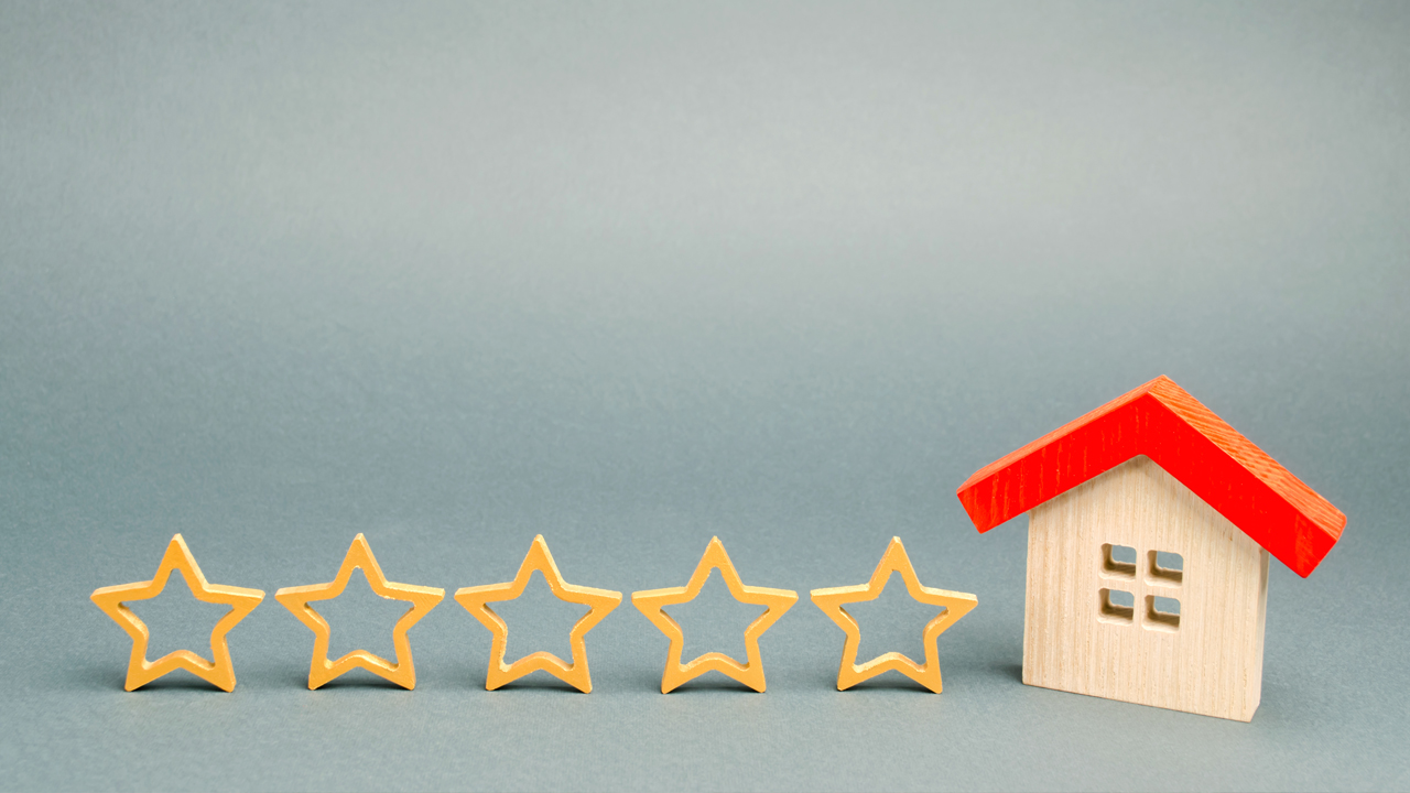 How to Get Real Estate Reviews
