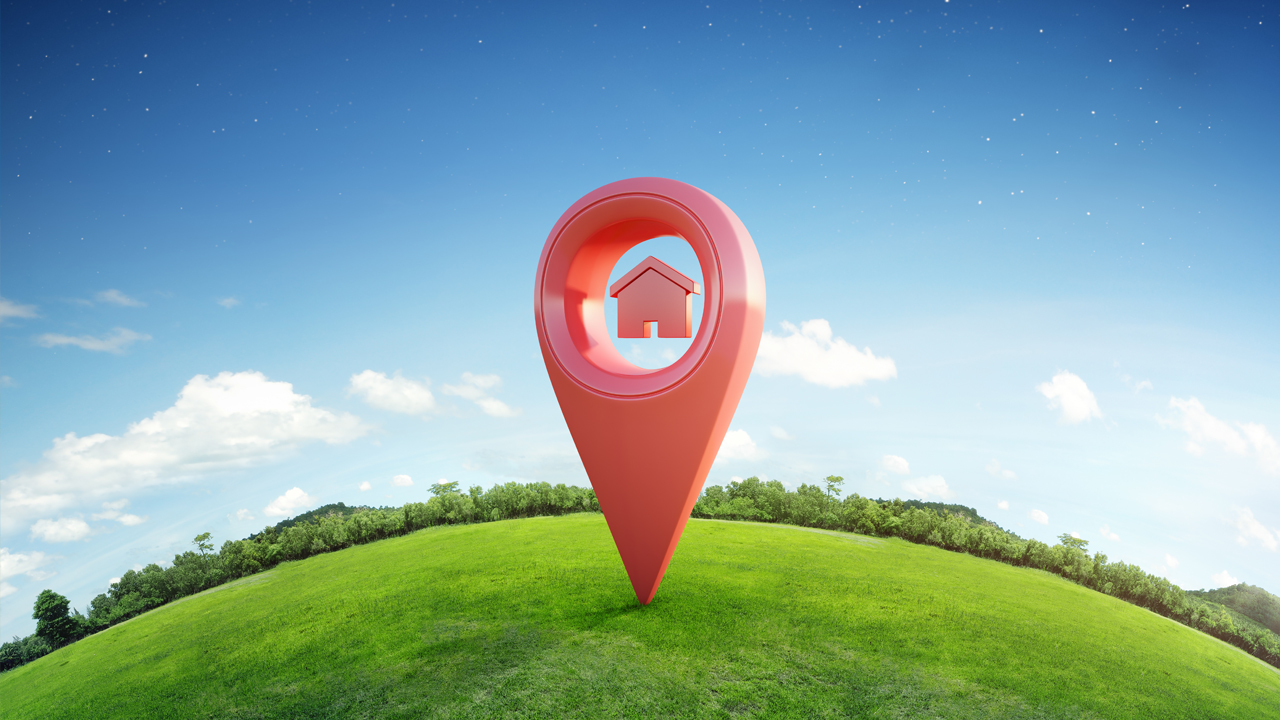 How to Use Geographic Farming to Win Listings