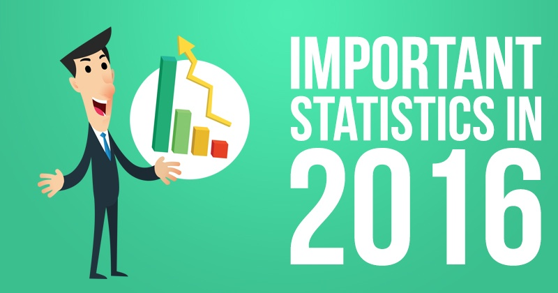 how statistics is important for the quality For each group of companies, appropriate activities and measures for integration of statistical quality control methods into a quality management system can be identified.