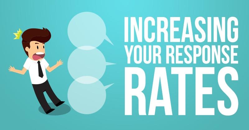 Increasing_Your_Response_Rates