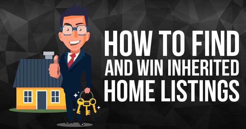 Inherited_Home_Sample