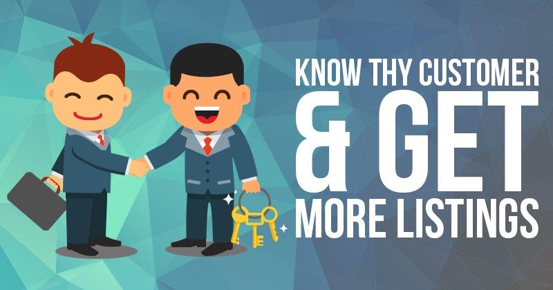 Know_Thy_Customer_Sample-1