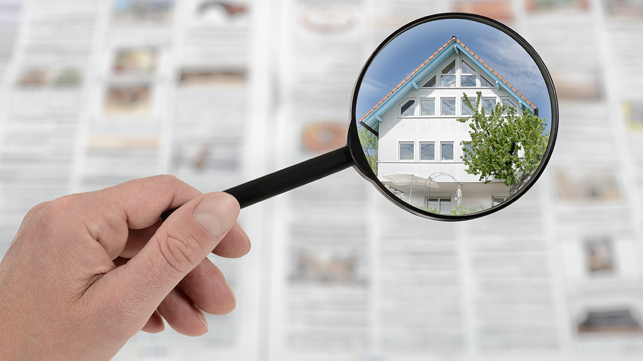 How to Generate Listings from Homes Not on the Market