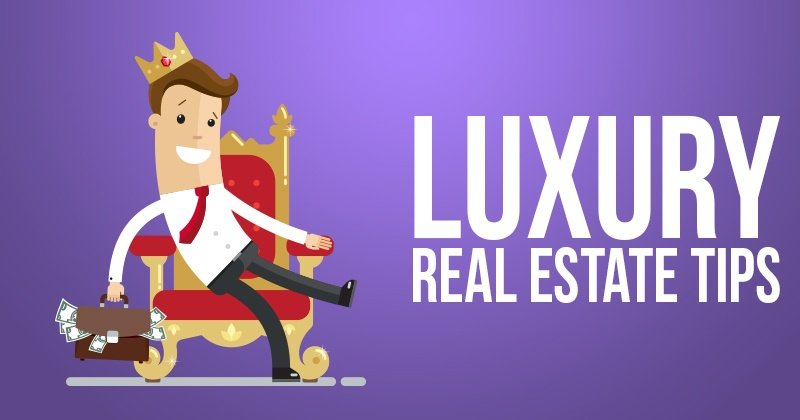 Luxury_Real_Estate_Tips