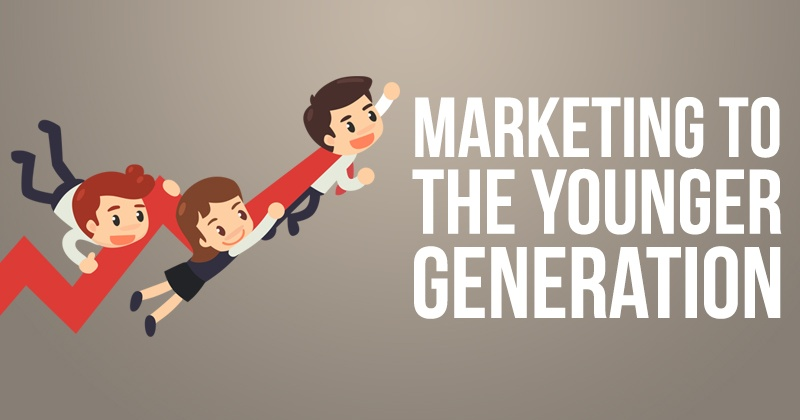 Marketing_To_The_Younger_Generation_with_Text