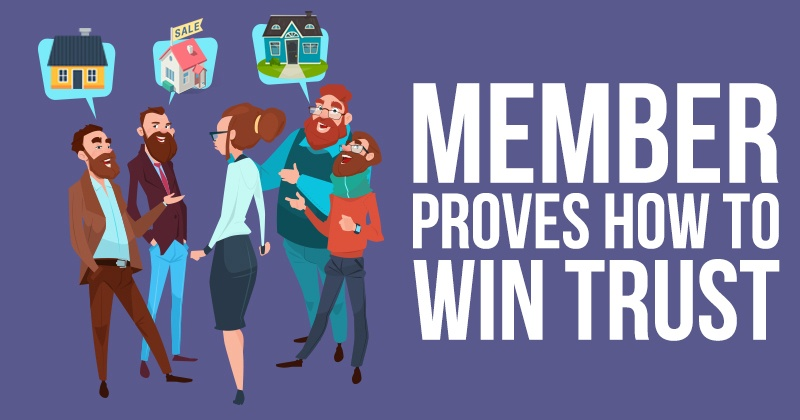 Members-Proves-How-To-Win-Trust-1