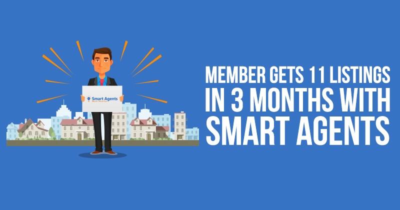Members_Gets_11_Listings