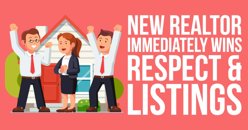 New-Realtor-Wins-2-Listing-Appointments