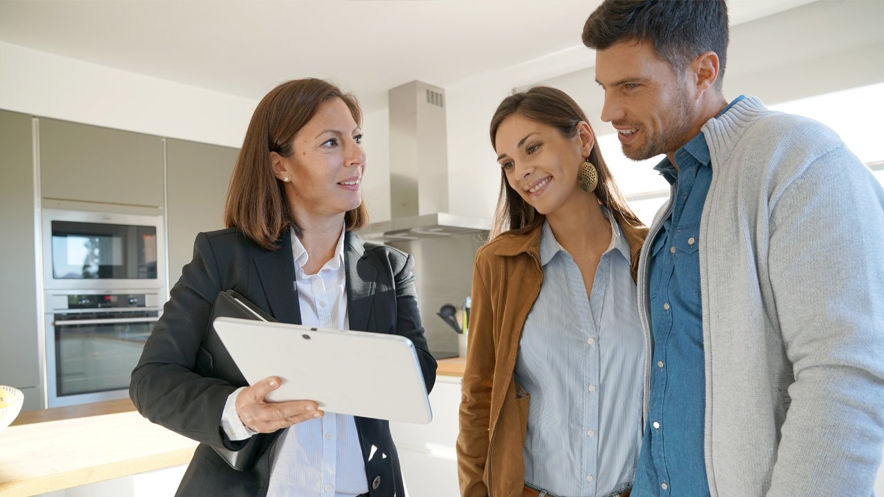 The Fundamentals of FSBO Objection Handling