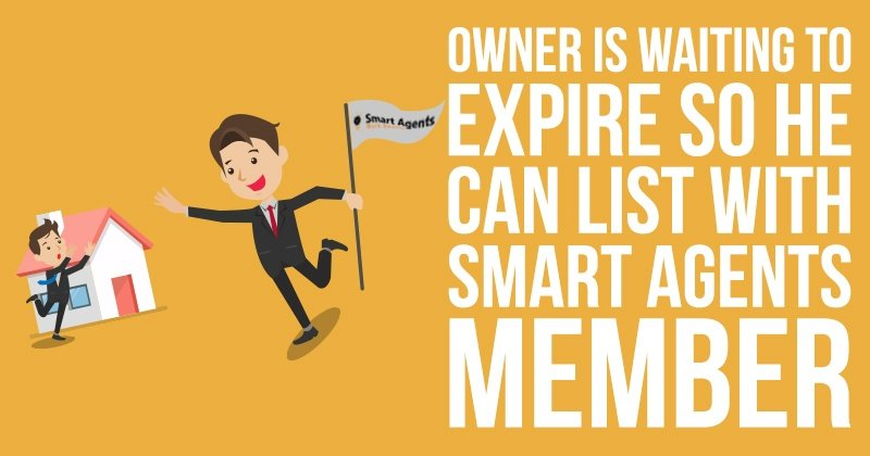 Owner_is_Waiting_to_Expire_So_He_Can_List_With_Smart_Agents_Member