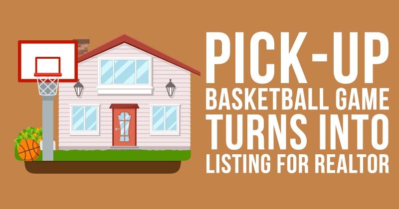 Pickup_Basketball_Game_Turns_Into_Listing-1