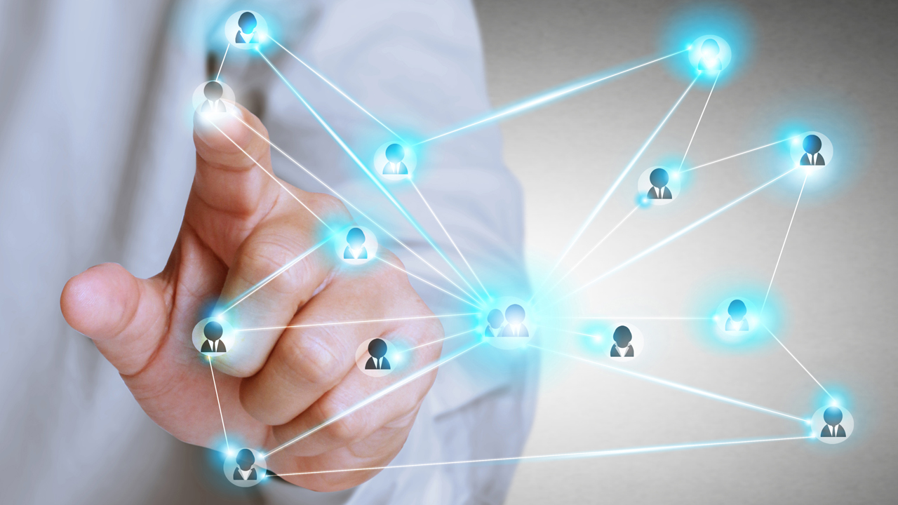 Real Estate Networking: How to Get More Clients Through Networking