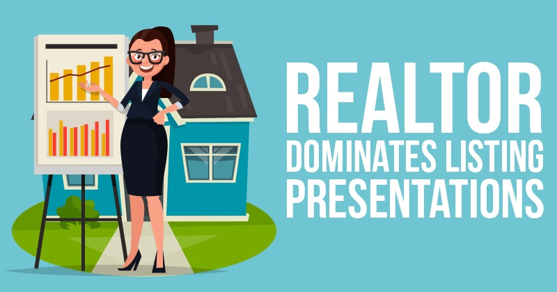 Realtor_Dominates_Listing_Presentations