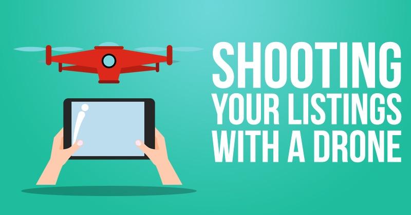 Shooting_Your_Listings