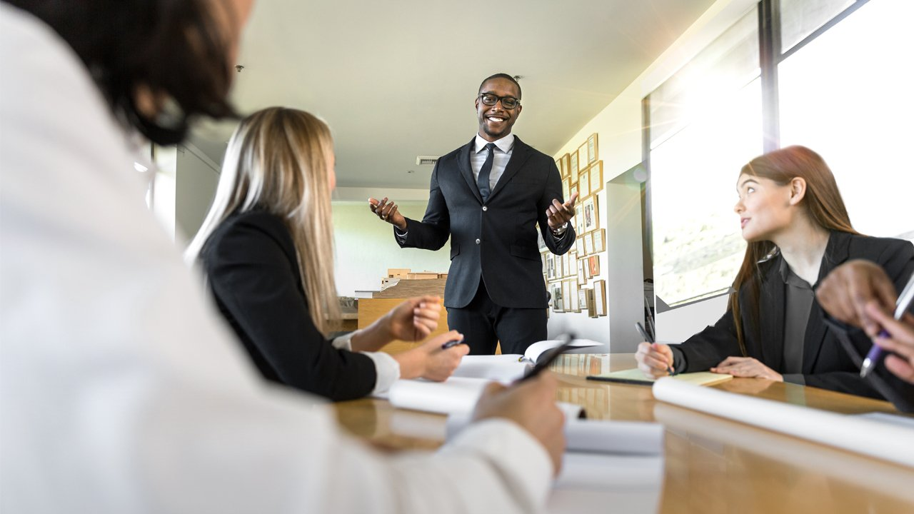 How to Build Your Unique Selling Point and Stand Out