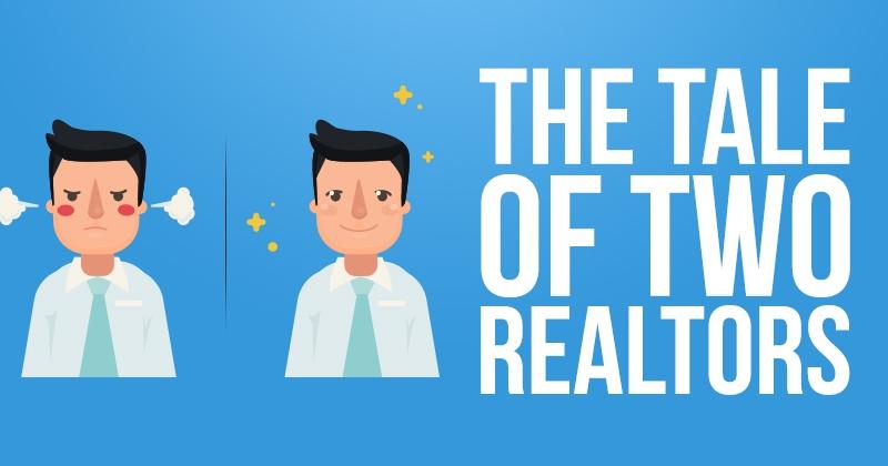 Tale_of_Two_Realtors