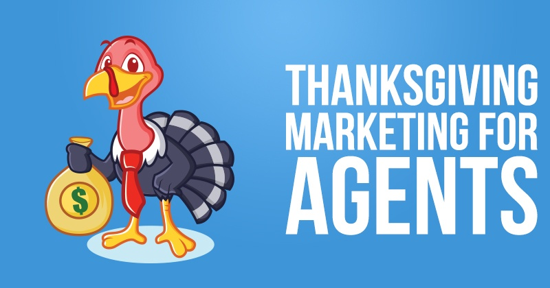 Thanksgiving_Marketing_for_Agents