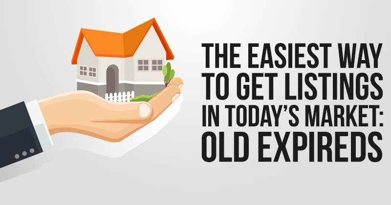 The-Easiest-Way-To-Get-Listings-In-Todays-Market-Old-Expireds