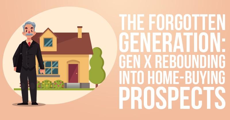 The-Forgotten-Generation-1