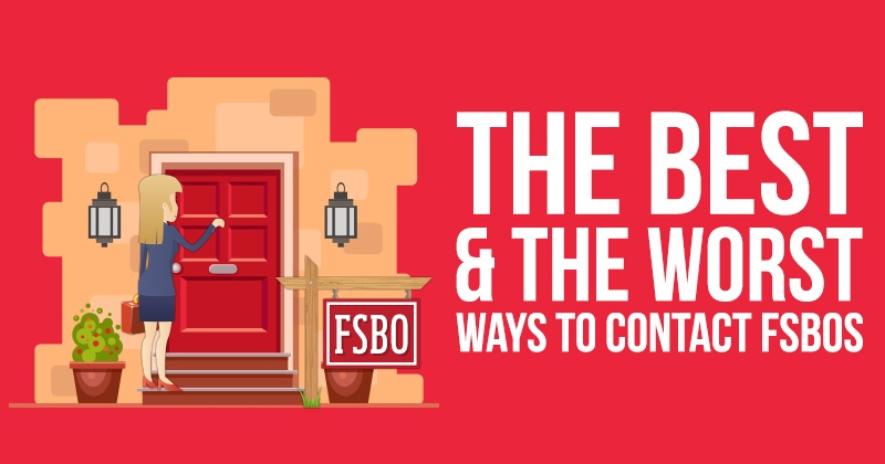 The_Best_and_Worst_Ways_to_Contact_FSBOS