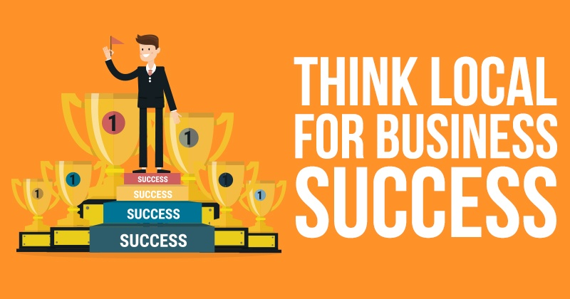 Think-Local-for-Business-Success