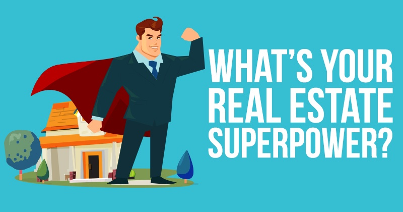 What_s_Your_Real_Estate_Superpower_-_Super_Agent