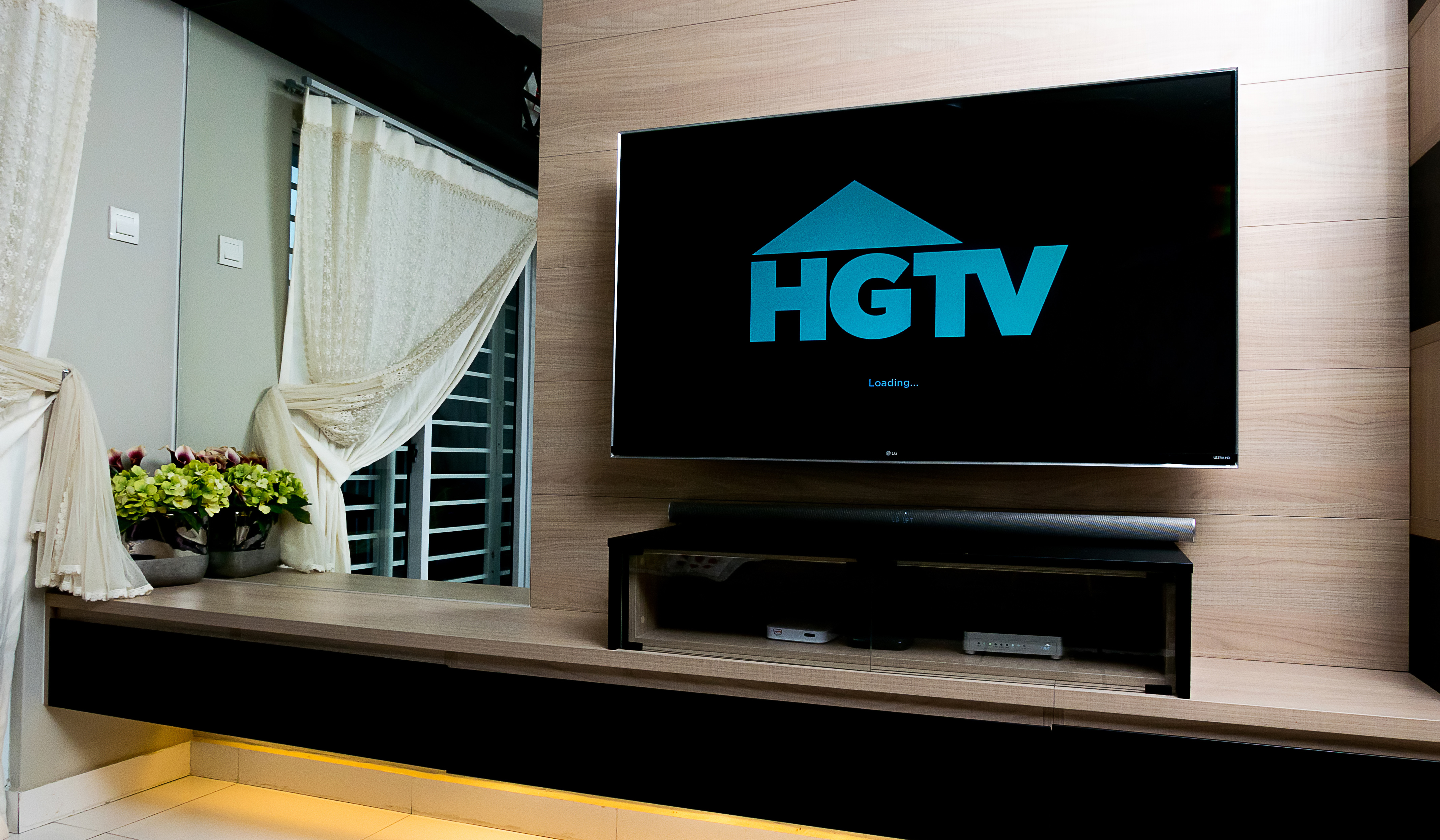 5 Tips to Overcome HGTV-Level Expectations