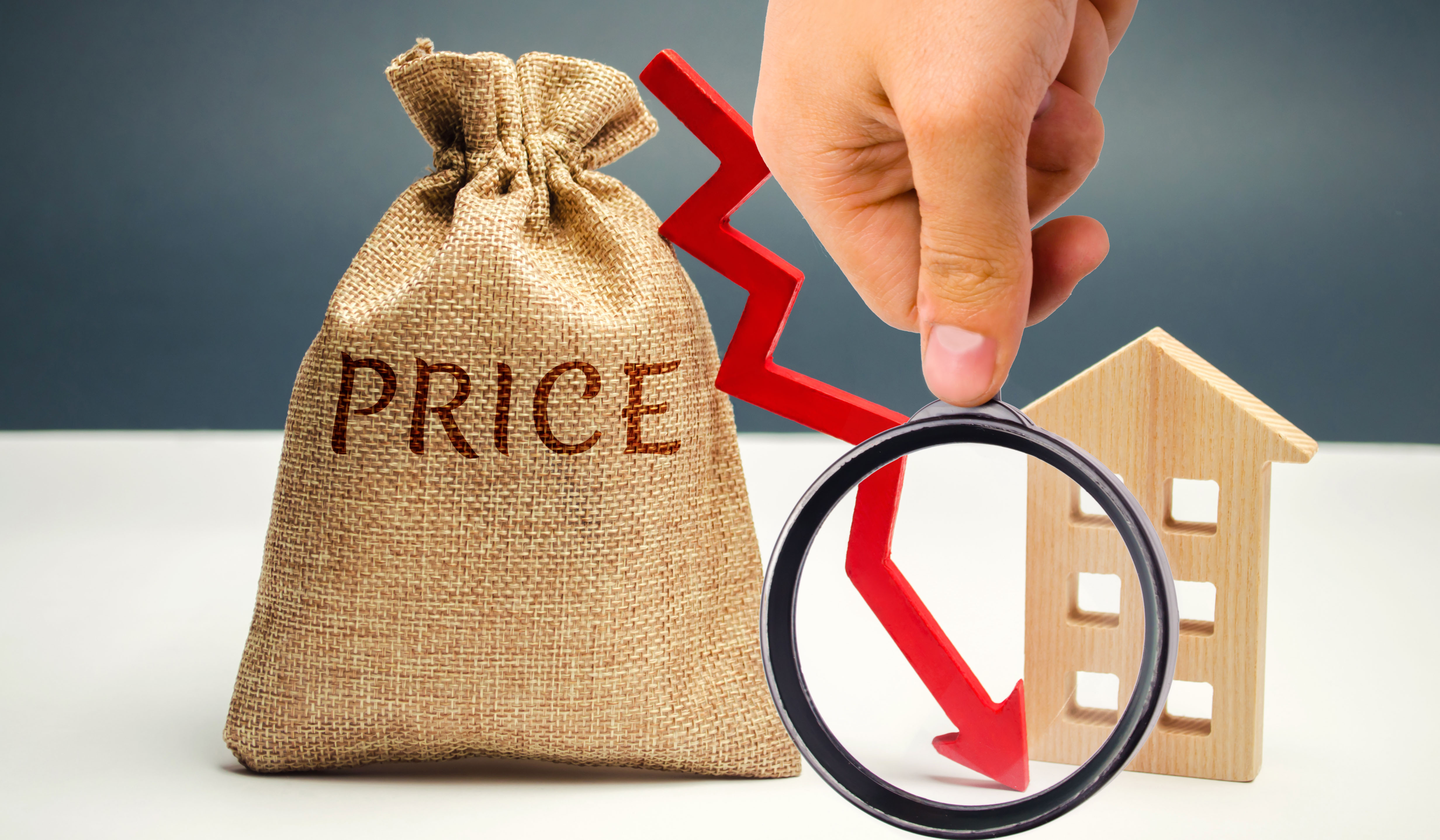 How To Ask For Price Reductions