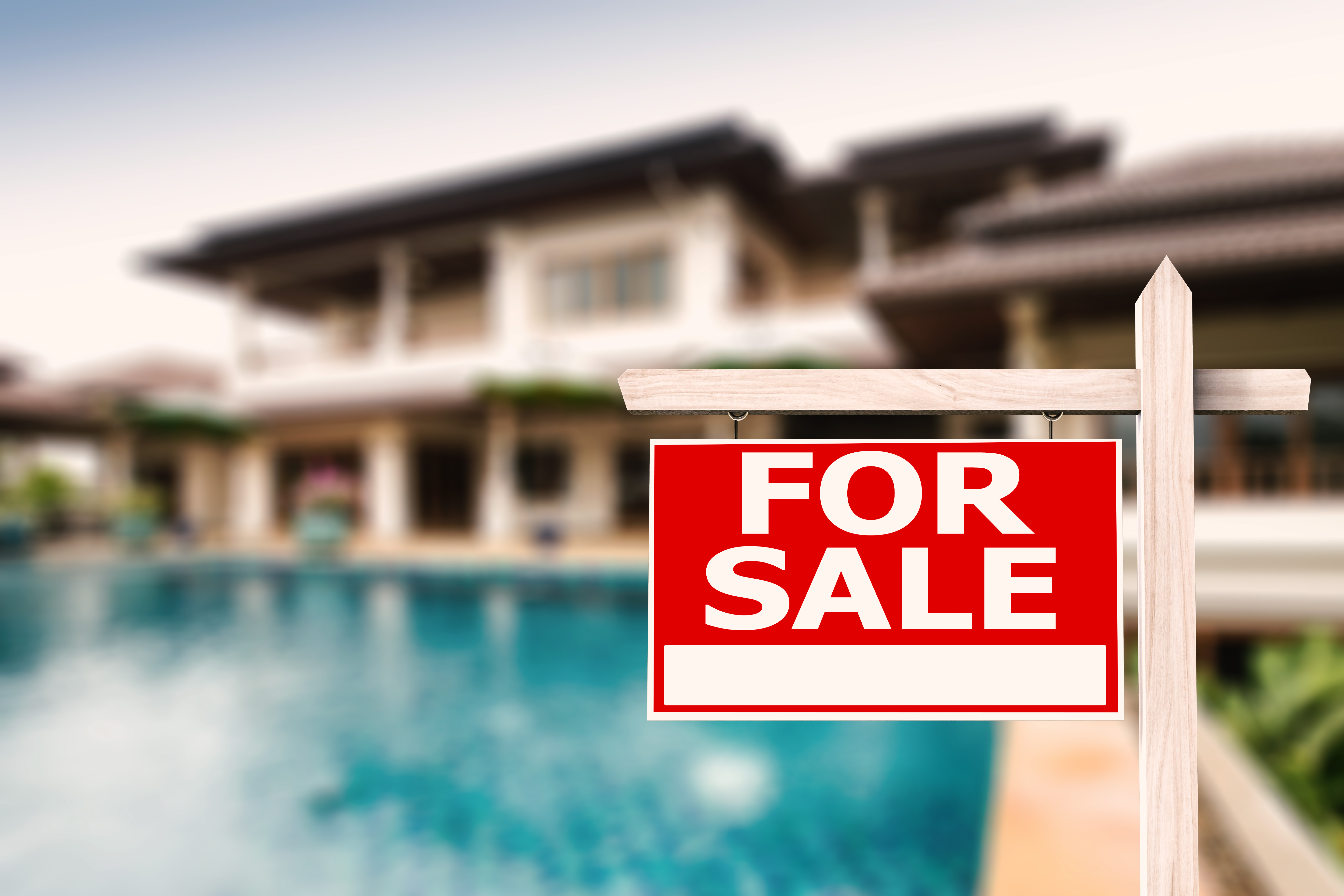 5 Facts to Entice Home Sellers in 2020